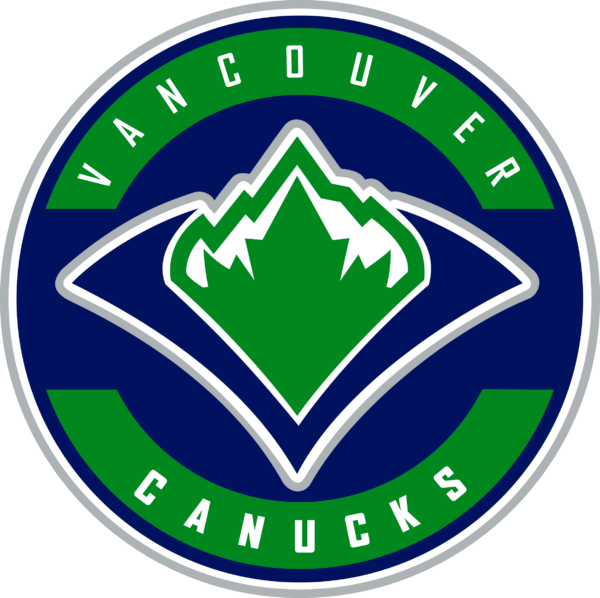 canucks 19 Vectorency Vancouver Canucks SVG, SVG Files For Silhouette, Files For Cricut, SVG, DXF, EPS, PNG Instant Download. Vancouver Canucks SVG, SVG Files For Silhouette, Files For Cricut, SVG, DXF, EPS, PNG Instant Download