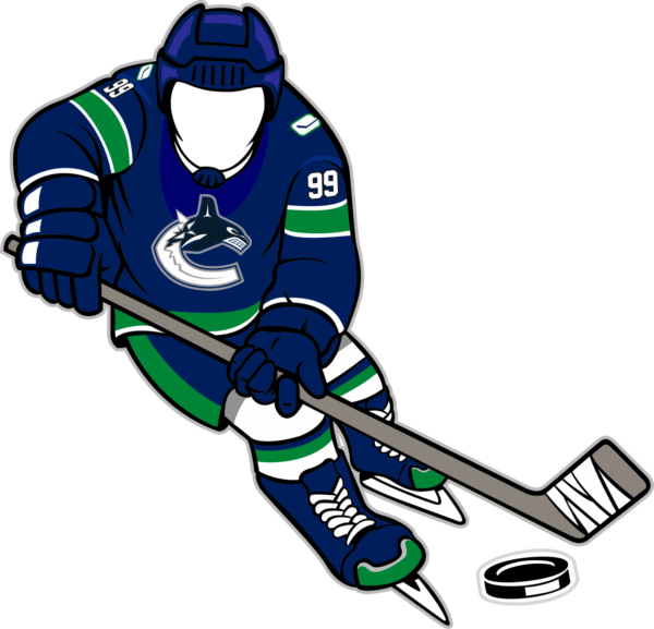 canucks 21 Vectorency Vancouver Canucks SVG, SVG Files For Silhouette, Files For Cricut, SVG, DXF, EPS, PNG Instant Download. Vancouver Canucks SVG, SVG Files For Silhouette, Files For Cricut, SVG, DXF, EPS, PNG Instant Download