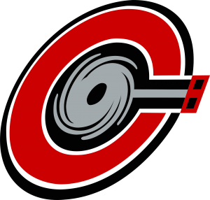 carolina-12