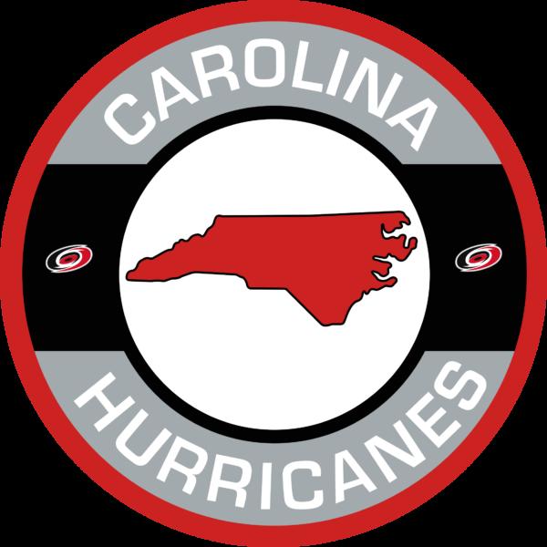 carolina 16 Vectorency Carolina Hurricanes SVG, SVG Files For Silhouette, Files For Cricut, SVG, DXF, EPS, PNG Instant Download Carolina Hurricanes SVG, SVG Files For Silhouette, Files For Cricut, SVG, DXF, EPS, PNG Instant Download