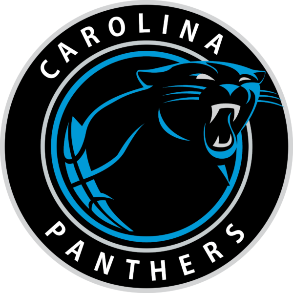 carolina panthers 05 Vectorency Carolina Panthers SVG Files For Silhouette, Files For Cricut, SVG, DXF, EPS, PNG Instant Download. Carolina Panthers SVG, SVG Files For Silhouette, Files For Cricut, SVG, DXF, EPS, PNG Instant Download