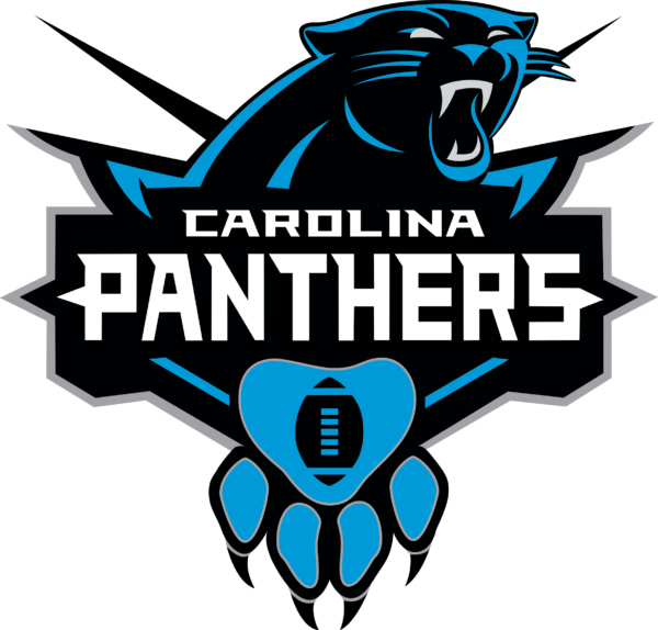 carolina panthers 07 Vectorency Carolina Panthers SVG Files For Silhouette, Files For Cricut, SVG, DXF, EPS, PNG Instant Download. Carolina Panthers SVG, SVG Files For Silhouette, Files For Cricut, SVG, DXF, EPS, PNG Instant Download