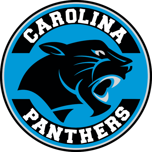 carolina panthers 10 Vectorency Carolina Panthers SVG Files For Silhouette, Files For Cricut, SVG, DXF, EPS, PNG Instant Download. Carolina Panthers SVG, SVG Files For Silhouette, Files For Cricut, SVG, DXF, EPS, PNG Instant Download