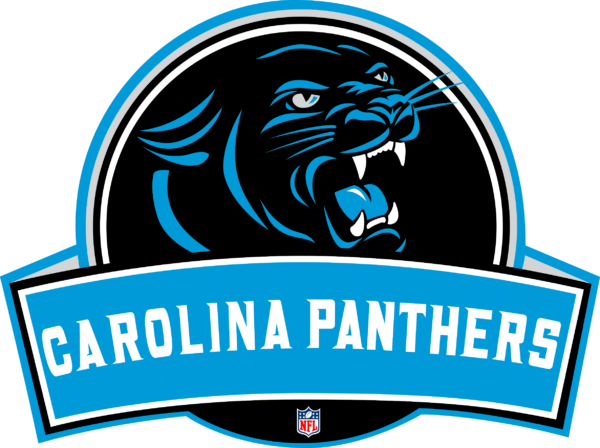 carolina panthers 11 Vectorency Carolina Panthers SVG Files For Silhouette, Files For Cricut, SVG, DXF, EPS, PNG Instant Download. Carolina Panthers SVG, SVG Files For Silhouette, Files For Cricut, SVG, DXF, EPS, PNG Instant Download
