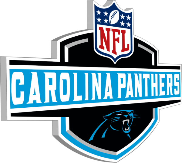 carolina panthers 12 Vectorency Carolina Panthers SVG Files For Silhouette, Files For Cricut, SVG, DXF, EPS, PNG Instant Download. Carolina Panthers SVG, SVG Files For Silhouette, Files For Cricut, SVG, DXF, EPS, PNG Instant Download