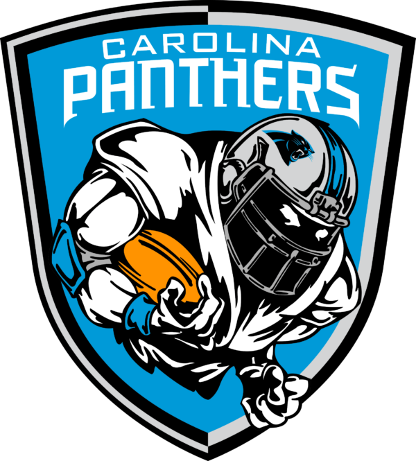 carolina panthers 14 Vectorency Carolina Panthers SVG Files For Silhouette, Files For Cricut, SVG, DXF, EPS, PNG Instant Download. Carolina Panthers SVG, SVG Files For Silhouette, Files For Cricut, SVG, DXF, EPS, PNG Instant Download