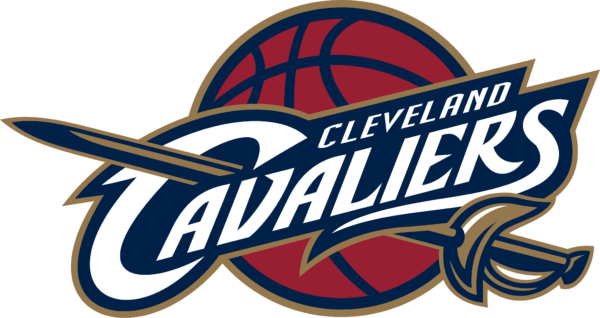 cavaliers 05 Vectorency Cleveland Cavaliers SVG Files For Silhouette, Files For Cricut, SVG, DXF, EPS, PNG Instant Download.