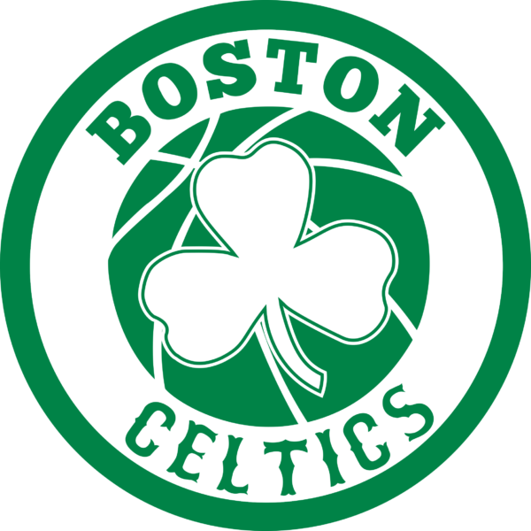 celtics 10 Vectorency Boston Celtics SVG, SVG Files For Silhouette, Files For Cricut, SVG, DXF, EPS, PNG Instant Download.