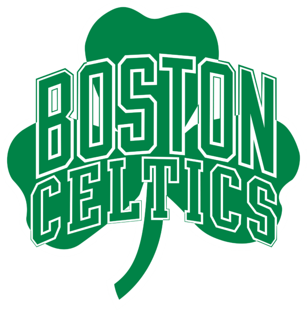 celtics 16 Vectorency Boston Celtics SVG, SVG Files For Silhouette, Files For Cricut, SVG, DXF, EPS, PNG Instant Download.