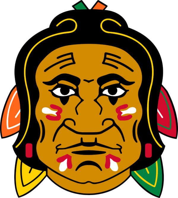 chicago 07 Vectorency Chicago Blackhawks SVG, SVG Files For Silhouette, Files For Cricut, SVG, DXF, EPS, PNG Instant Download Chicago Blackhawks SVG, SVG Files For Silhouette, Files For Cricut, SVG, DXF, EPS, PNG Instant Download