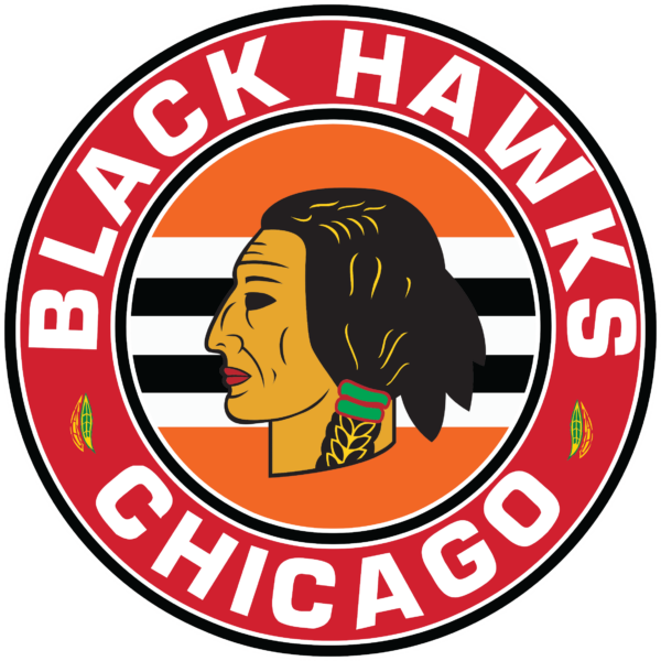 chicago 11 Vectorency Chicago Blackhawks SVG, SVG Files For Silhouette, Files For Cricut, SVG, DXF, EPS, PNG Instant Download Chicago Blackhawks SVG, SVG Files For Silhouette, Files For Cricut, SVG, DXF, EPS, PNG Instant Download