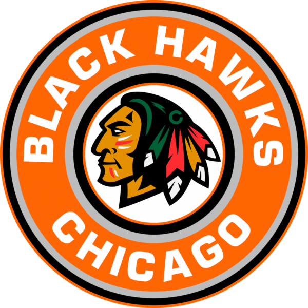 chicago 12 Vectorency Chicago Blackhawks SVG, SVG Files For Silhouette, Files For Cricut, SVG, DXF, EPS, PNG Instant Download Chicago Blackhawks SVG, SVG Files For Silhouette, Files For Cricut, SVG, DXF, EPS, PNG Instant Download