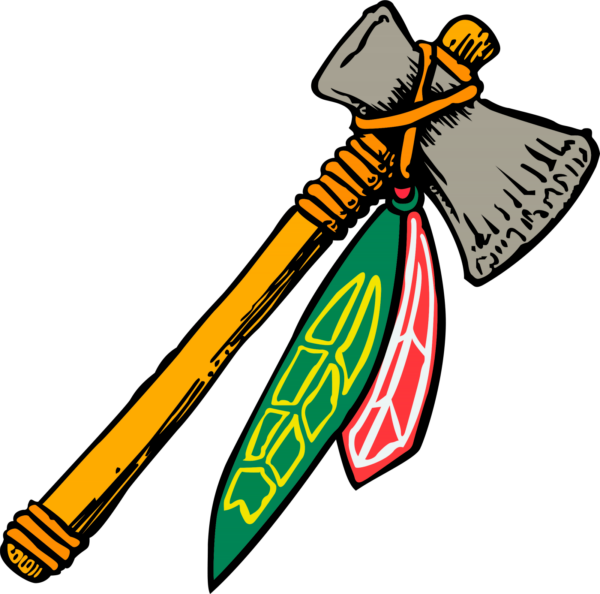chicago 15 Vectorency Chicago Blackhawks SVG, SVG Files For Silhouette, Files For Cricut, SVG, DXF, EPS, PNG Instant Download Chicago Blackhawks SVG, SVG Files For Silhouette, Files For Cricut, SVG, DXF, EPS, PNG Instant Download