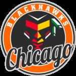 chicago-16