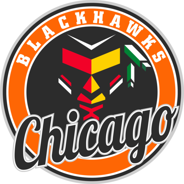 chicago 16 Vectorency Chicago Blackhawks SVG, SVG Files For Silhouette, Files For Cricut, SVG, DXF, EPS, PNG Instant Download Chicago Blackhawks SVG, SVG Files For Silhouette, Files For Cricut, SVG, DXF, EPS, PNG Instant Download