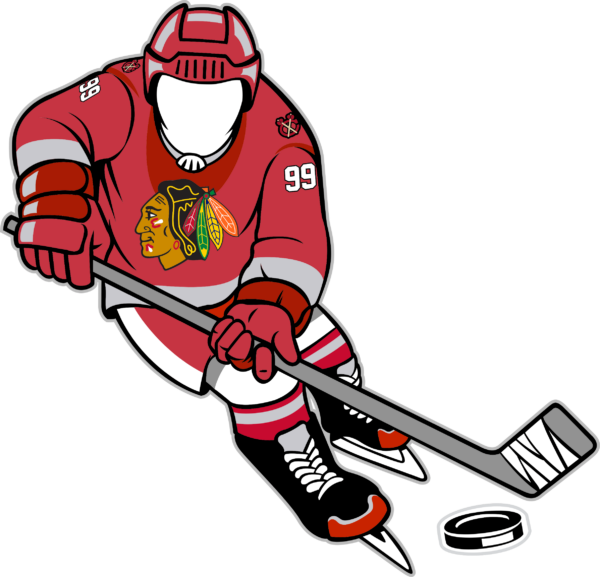chicago 17 Vectorency Chicago Blackhawks SVG, SVG Files For Silhouette, Files For Cricut, SVG, DXF, EPS, PNG Instant Download Chicago Blackhawks SVG, SVG Files For Silhouette, Files For Cricut, SVG, DXF, EPS, PNG Instant Download