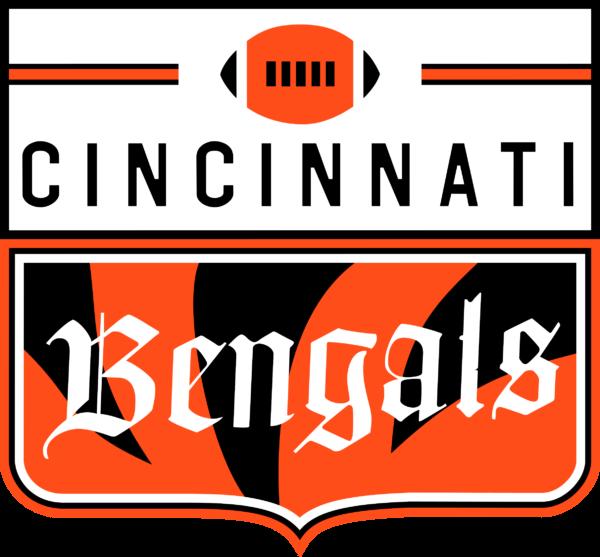 cincinnati bengals 07 Vectorency Cincinnati Bengals SVG Files For Silhouette, Files For Cricut, SVG, DXF, EPS, PNG Instant Download. Cincinnati Bengals SVG, SVG Files For Silhouette, Files For Cricut, SVG, DXF, EPS, PNG Instant Download