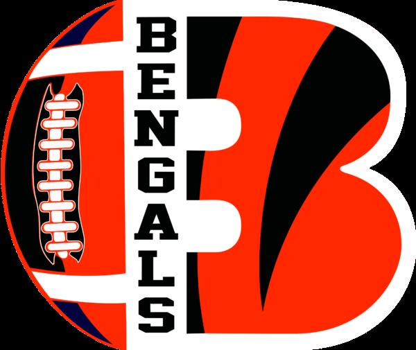 cincinnati bengals 12 Vectorency Cincinnati Bengals SVG Files For Silhouette, Files For Cricut, SVG, DXF, EPS, PNG Instant Download. Cincinnati Bengals SVG, SVG Files For Silhouette, Files For Cricut, SVG, DXF, EPS, PNG Instant Download