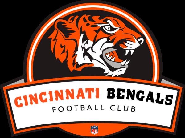 cincinnati bengals 14 Vectorency Cincinnati Bengals SVG Files For Silhouette, Files For Cricut, SVG, DXF, EPS, PNG Instant Download. Cincinnati Bengals SVG, SVG Files For Silhouette, Files For Cricut, SVG, DXF, EPS, PNG Instant Download