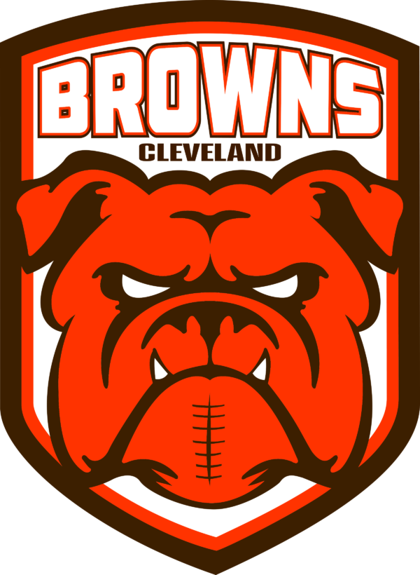 cleveland browns 10 Vectorency Cleveland Browns SVG Files For Silhouette, Files For Cricut, SVG, DXF, EPS, PNG Instant Download. Cleveland Browns SVG, SVG Files For Silhouette, Files For Cricut, SVG, DXF, EPS, PNG Instant Download