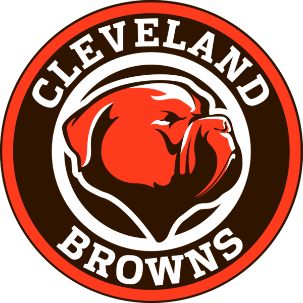 cleveland browns 11 Vectorency Cleveland Browns SVG Files For Silhouette, Files For Cricut, SVG, DXF, EPS, PNG Instant Download. Cleveland Browns SVG, SVG Files For Silhouette, Files For Cricut, SVG, DXF, EPS, PNG Instant Download