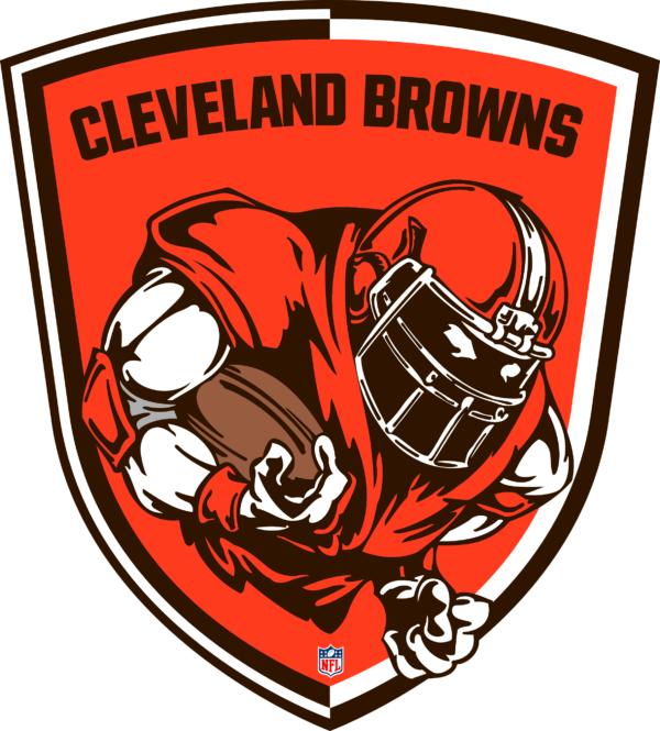 cleveland browns 13 Vectorency Cleveland Browns SVG Files For Silhouette, Files For Cricut, SVG, DXF, EPS, PNG Instant Download. Cleveland Browns SVG, SVG Files For Silhouette, Files For Cricut, SVG, DXF, EPS, PNG Instant Download
