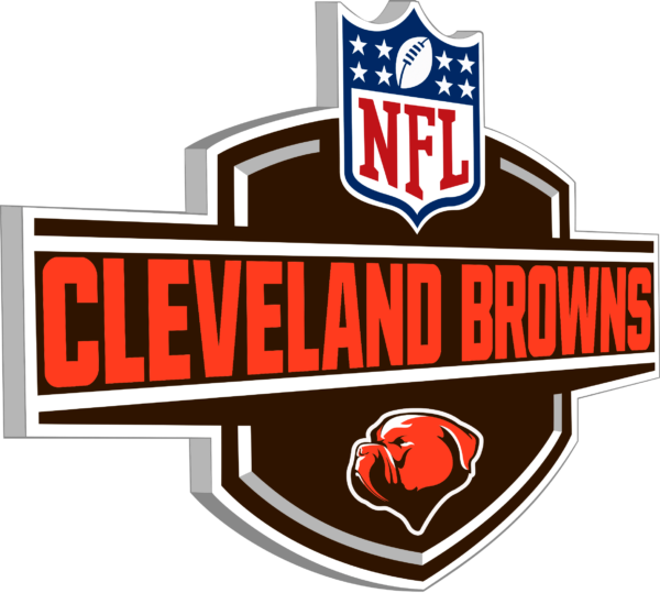 cleveland browns 14 Vectorency Cleveland Browns SVG Files For Silhouette, Files For Cricut, SVG, DXF, EPS, PNG Instant Download. Cleveland Browns SVG, SVG Files For Silhouette, Files For Cricut, SVG, DXF, EPS, PNG Instant Download