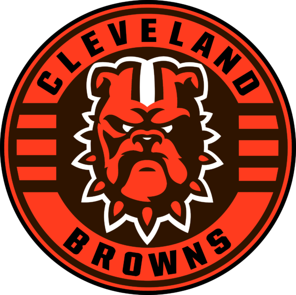 cleveland browns 16 Vectorency Cleveland Browns SVG Files For Silhouette, Files For Cricut, SVG, DXF, EPS, PNG Instant Download. Cleveland Browns SVG, SVG Files For Silhouette, Files For Cricut, SVG, DXF, EPS, PNG Instant Download
