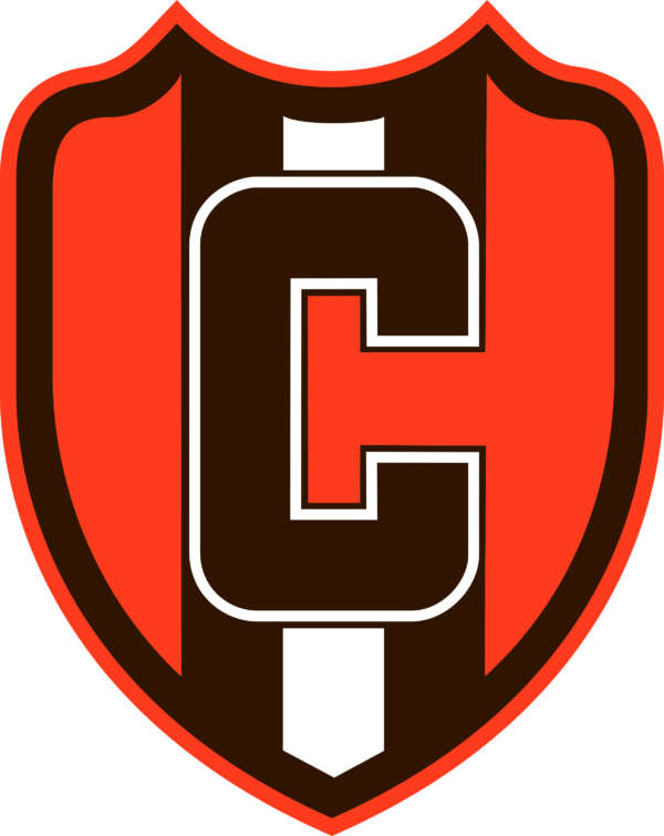 cleveland browns 19 Vectorency Cleveland Browns SVG Files For Silhouette, Files For Cricut, SVG, DXF, EPS, PNG Instant Download. Cleveland Browns SVG, SVG Files For Silhouette, Files For Cricut, SVG, DXF, EPS, PNG Instant Download