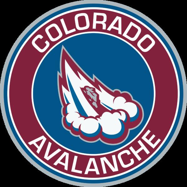 colorado 11 Vectorency Colorado Avalanche SVG, SVG Files For Silhouette, Files For Cricut, SVG, DXF, EPS, PNG Instant Download Colorado Avalanche SVG, SVG Files For Silhouette, Files For Cricut, SVG, DXF, EPS, PNG Instant Download