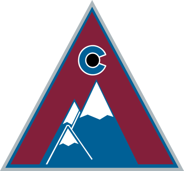 colorado 14 Vectorency Colorado Avalanche SVG, SVG Files For Silhouette, Files For Cricut, SVG, DXF, EPS, PNG Instant Download Colorado Avalanche SVG, SVG Files For Silhouette, Files For Cricut, SVG, DXF, EPS, PNG Instant Download