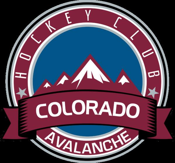 colorado 19 Vectorency Colorado Avalanche SVG, SVG Files For Silhouette, Files For Cricut, SVG, DXF, EPS, PNG Instant Download Colorado Avalanche SVG, SVG Files For Silhouette, Files For Cricut, SVG, DXF, EPS, PNG Instant Download