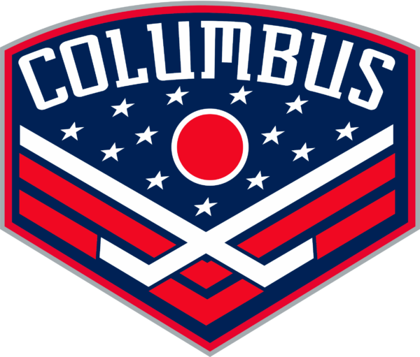 columbus 04 Vectorency Columbus Blue Jackets SVG, SVG Files For Silhouette, Files For Cricut, SVG, DXF, EPS, PNG Instant Download Columbus Blue Jackets SVG, SVG Files For Silhouette, Files For Cricut, SVG, DXF, EPS, PNG Instant Download