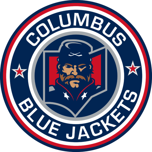 columbus 16 Vectorency Columbus Blue Jackets SVG, SVG Files For Silhouette, Files For Cricut, SVG, DXF, EPS, PNG Instant Download Columbus Blue Jackets SVG, SVG Files For Silhouette, Files For Cricut, SVG, DXF, EPS, PNG Instant Download