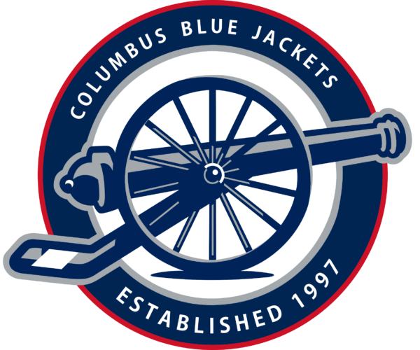 columbus 17 Vectorency Columbus Blue Jackets SVG, SVG Files For Silhouette, Files For Cricut, SVG, DXF, EPS, PNG Instant Download Columbus Blue Jackets SVG, SVG Files For Silhouette, Files For Cricut, SVG, DXF, EPS, PNG Instant Download