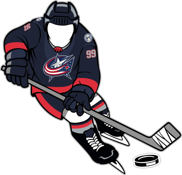columbus 18 Vectorency Columbus Blue Jackets SVG, SVG Files For Silhouette, Files For Cricut, SVG, DXF, EPS, PNG Instant Download Columbus Blue Jackets SVG, SVG Files For Silhouette, Files For Cricut, SVG, DXF, EPS, PNG Instant Download