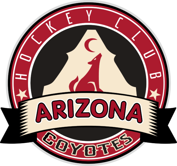 coyotes 03 Vectorency Arizona Coyotes SVG, SVG Files For Silhouette, Files For Cricut, SVG, DXF, EPS, PNG Instant Download Arizona Coyotes SVG, SVG Files For Silhouette, Files For Cricut, SVG, DXF, EPS, PNG Instant Download
