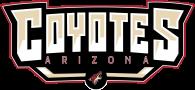 coyotes-12