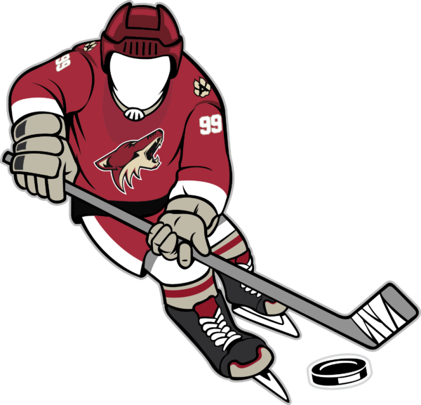 coyotes 16 Vectorency Arizona Coyotes SVG, SVG Files For Silhouette, Files For Cricut, SVG, DXF, EPS, PNG Instant Download Arizona Coyotes SVG, SVG Files For Silhouette, Files For Cricut, SVG, DXF, EPS, PNG Instant Download