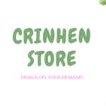 Avatar of CRINHEN STORE