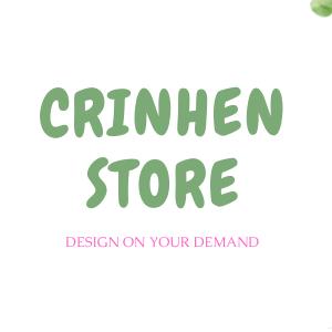 Crinhen Store