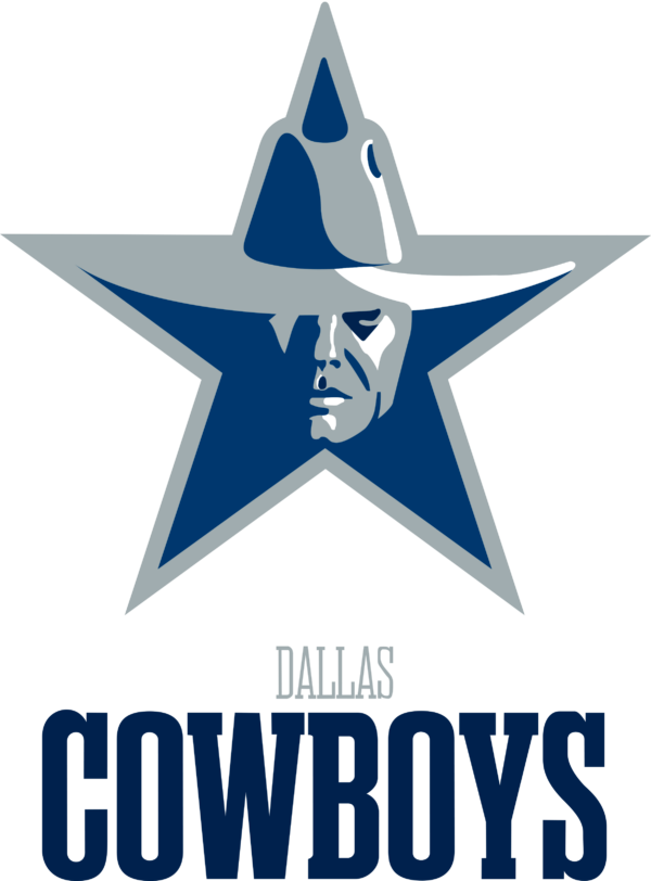 dallas cowboys 06 Vectorency Dallas Cowboys SVG Files For Silhouette, Files For Cricut, SVG, DXF, EPS, PNG Instant Download. Dallas Cowboys SVG, SVG Files For Silhouette, Files For Cricut, SVG, DXF, EPS, PNG Instant Download