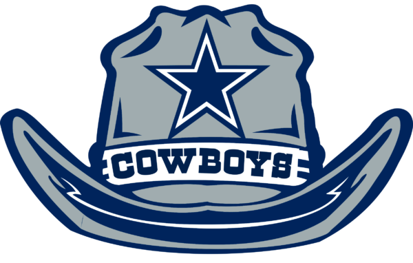 dallas cowboys 09 Vectorency Dallas Cowboys SVG Files For Silhouette, Files For Cricut, SVG, DXF, EPS, PNG Instant Download. Dallas Cowboys SVG, SVG Files For Silhouette, Files For Cricut, SVG, DXF, EPS, PNG Instant Download