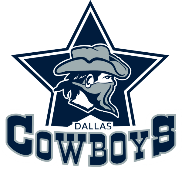 dallas cowboys 11 Vectorency Dallas Cowboys SVG Files For Silhouette, Files For Cricut, SVG, DXF, EPS, PNG Instant Download. Dallas Cowboys SVG, SVG Files For Silhouette, Files For Cricut, SVG, DXF, EPS, PNG Instant Download