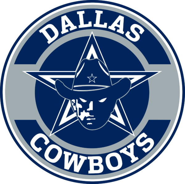 dallas cowboys 12 Vectorency Dallas Cowboys SVG Files For Silhouette, Files For Cricut, SVG, DXF, EPS, PNG Instant Download. Dallas Cowboys SVG, SVG Files For Silhouette, Files For Cricut, SVG, DXF, EPS, PNG Instant Download