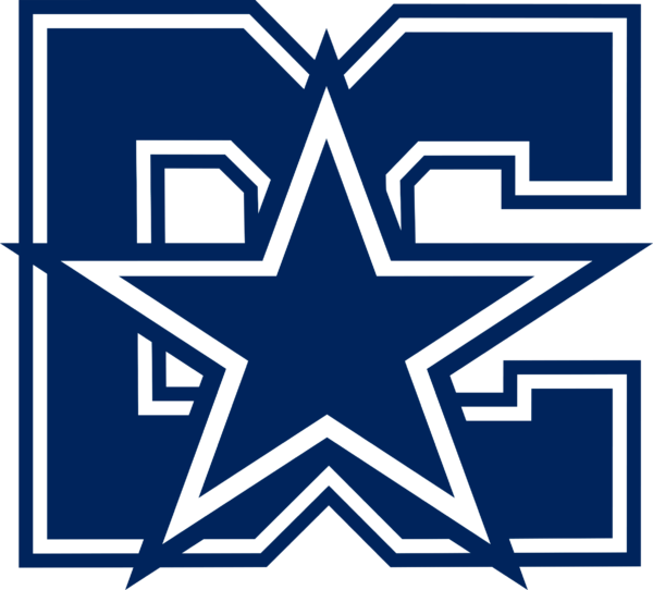dallas cowboys 14 Vectorency Dallas Cowboys SVG Files For Silhouette, Files For Cricut, SVG, DXF, EPS, PNG Instant Download. Dallas Cowboys SVG, SVG Files For Silhouette, Files For Cricut, SVG, DXF, EPS, PNG Instant Download