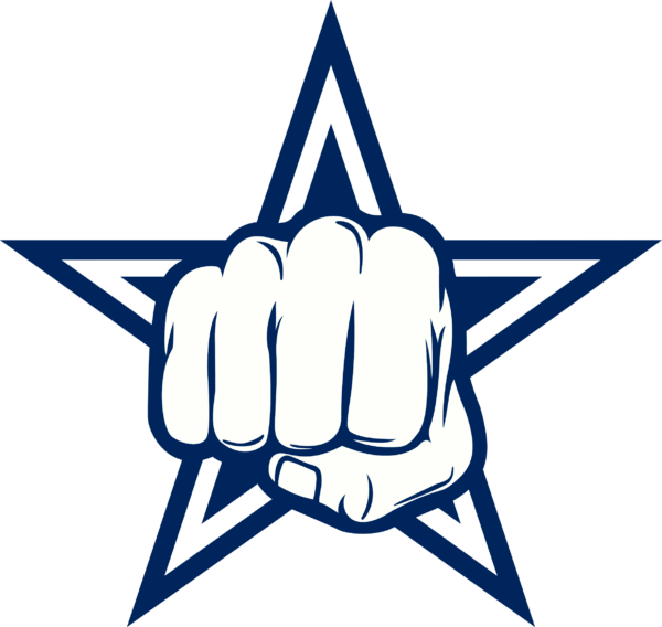 dallas cowboys 17 Vectorency Dallas Cowboys SVG Files For Silhouette, Files For Cricut, SVG, DXF, EPS, PNG Instant Download. Dallas Cowboys SVG, SVG Files For Silhouette, Files For Cricut, SVG, DXF, EPS, PNG Instant Download