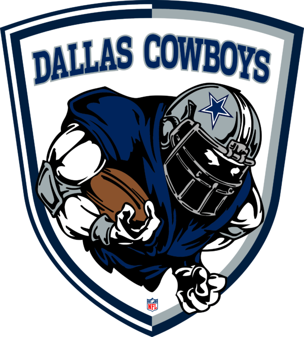 dallas cowboys 22 Vectorency Dallas Cowboys SVG Files For Silhouette, Files For Cricut, SVG, DXF, EPS, PNG Instant Download. Dallas Cowboys SVG, SVG Files For Silhouette, Files For Cricut, SVG, DXF, EPS, PNG Instant Download