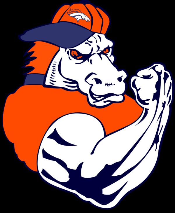 denver broncos 05 Vectorency Denver Broncos SVG Files For Silhouette, Files For Cricut, SVG, DXF, EPS, PNG Instant Download. Denver Broncos SVG, SVG Files For Silhouette, Files For Cricut, SVG, DXF, EPS, PNG Instant Download