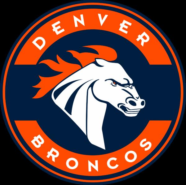denver broncos 06 Vectorency Denver Broncos SVG Files For Silhouette, Files For Cricut, SVG, DXF, EPS, PNG Instant Download. Denver Broncos SVG, SVG Files For Silhouette, Files For Cricut, SVG, DXF, EPS, PNG Instant Download